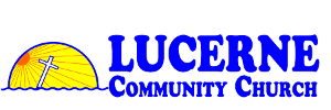 Lucerne Community Church