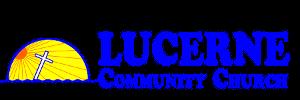 Lucerne Community Church